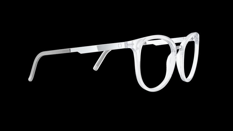 neubau-eyewear_T070_MiaII_1010_crystal_clear_eclectic_silver_left_199€.png