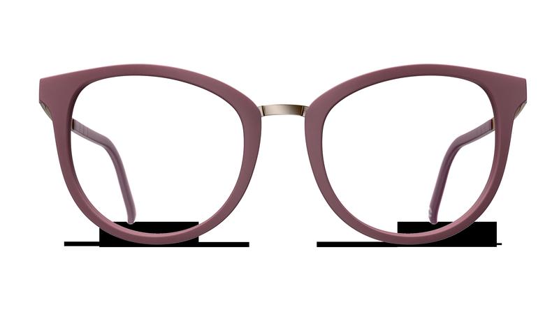 neubau-eyewear_T070_MiaII_4040_roasted_berry_matte_graphite_front_199€.png