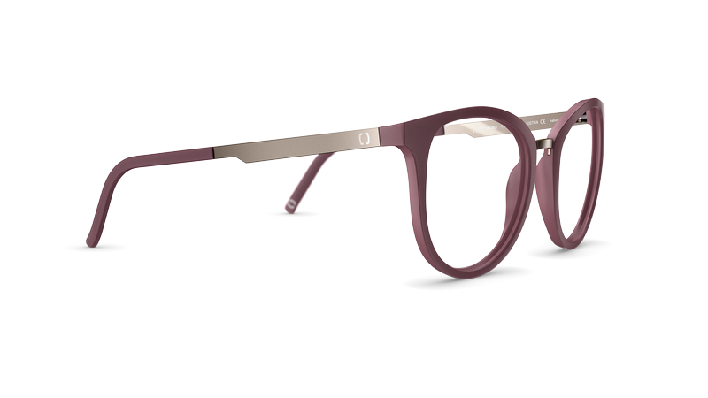 neubau-eyewear_T070_MiaII_4040_roasted_berry_matte_graphite_left_199€.png