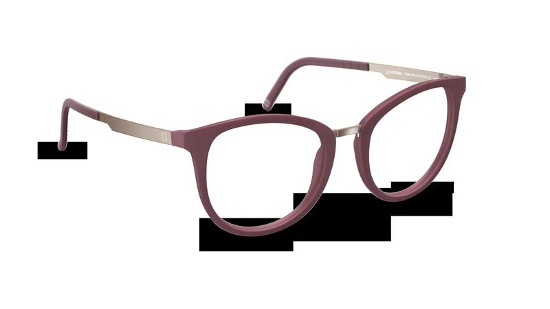 neubau-eyewear_T070_MiaII_4040_roasted_berry_matte_graphite_sid_199€.png