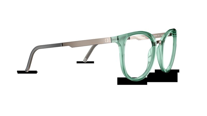 neubau-eyewear_T070_MiaII_5640_agave_green_graphite_left_199€.png