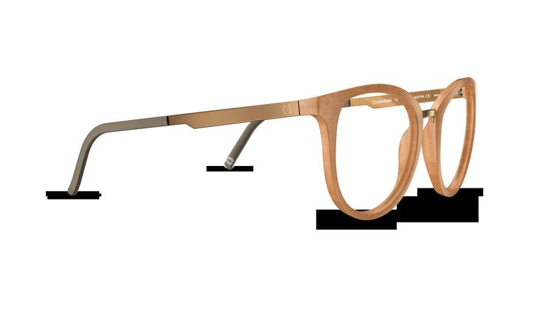 neubau-eyewear_T070_MiaII_6340_nude_marble_matte_bronze_left_199€.png