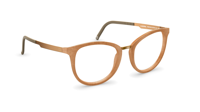 neubau-eyewear_T070_MiaII_6340_nude_marble_matte_bronze_sid_199€.png