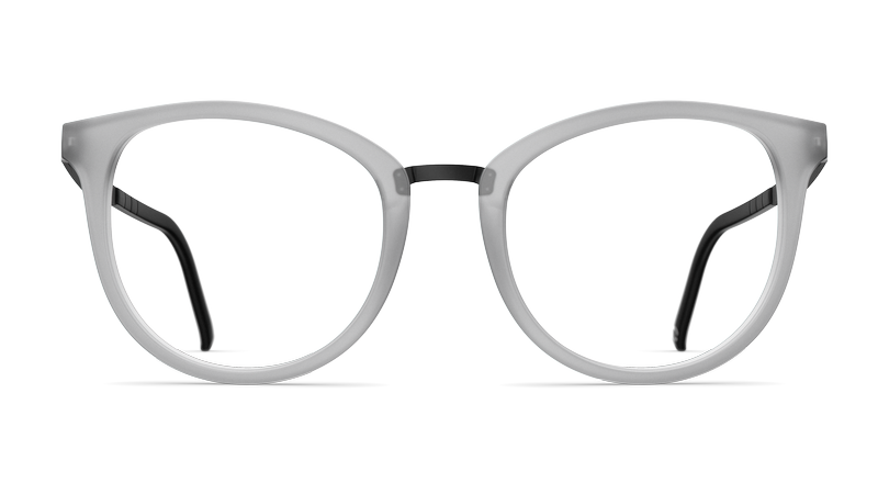 neubau-eyewear_T070_MiaII_6540_stone_grey_matte_black_front_199€.png