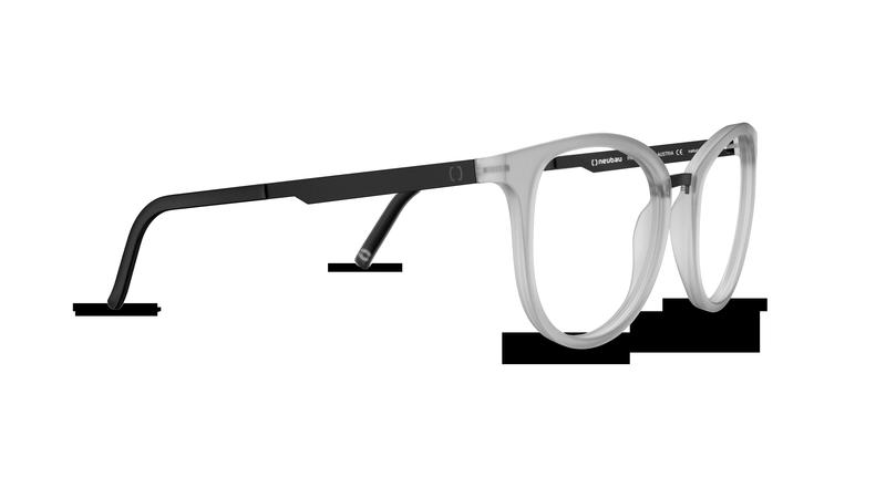 neubau-eyewear_T070_MiaII_6540_stone_grey_matte_black_left_199€.png