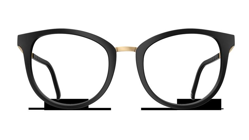 neubau-eyewear_T070_MiaII_9240_black_coal_matte_gold_front_199€.png