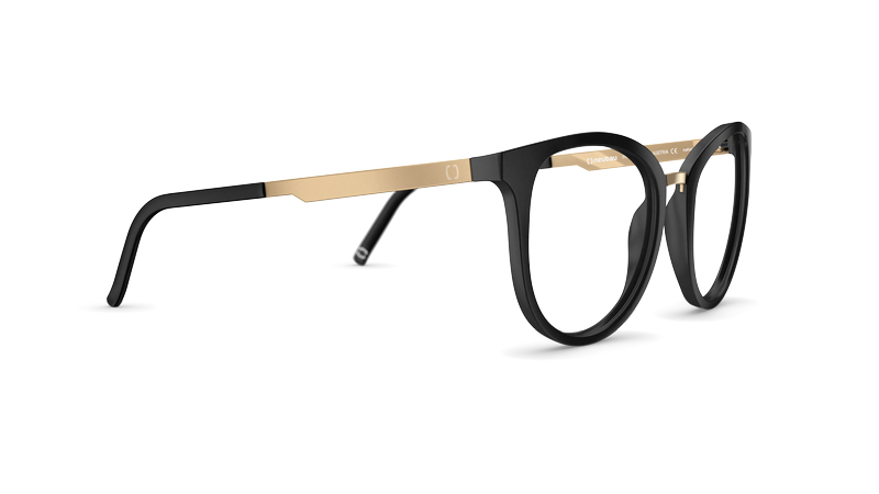 neubau-eyewear_T070_MiaII_9240_black_coal_matte_gold_left_199€.png