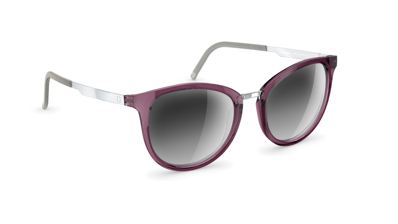 neubau-eyewear_T627_MiaII_4010_blackberry_eclectic_silver_sid_ab169€.png