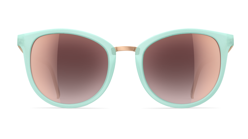 neubau-eyewear_T627_MiaII_5040_jade_matte_silky_rose_front_ab169€.png