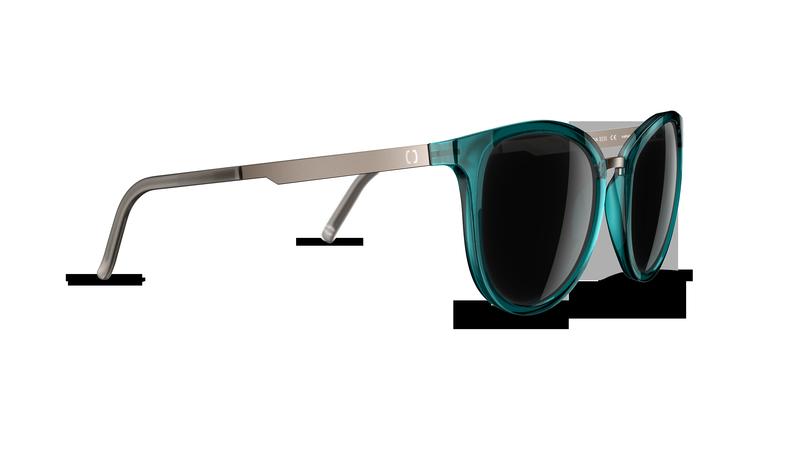 neubau-eyewear_T627_MiaII_5140_ocean_teal_graphite_left_ab169€.png