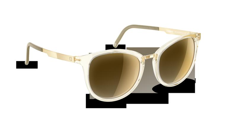 neubau-eyewear_T627_MiaII_8830_fizzy champagne_glorious_gold_sid_ab169€.png