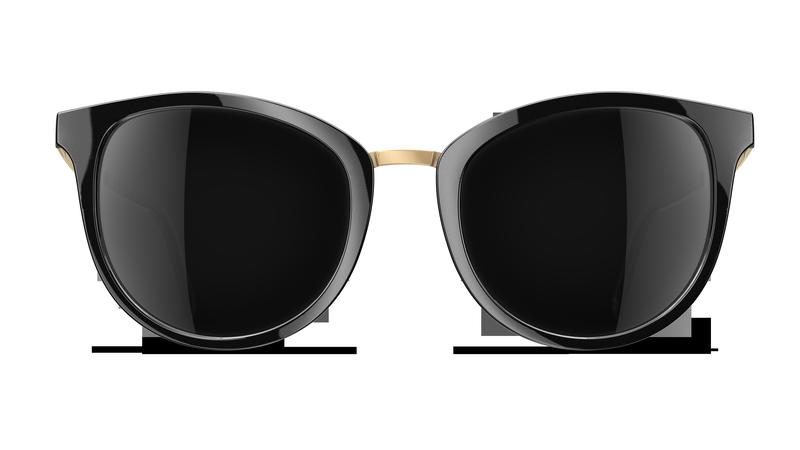 neubau-eyewear_T627_MiaII_9340_black_coal_gold_front_ab169€.png