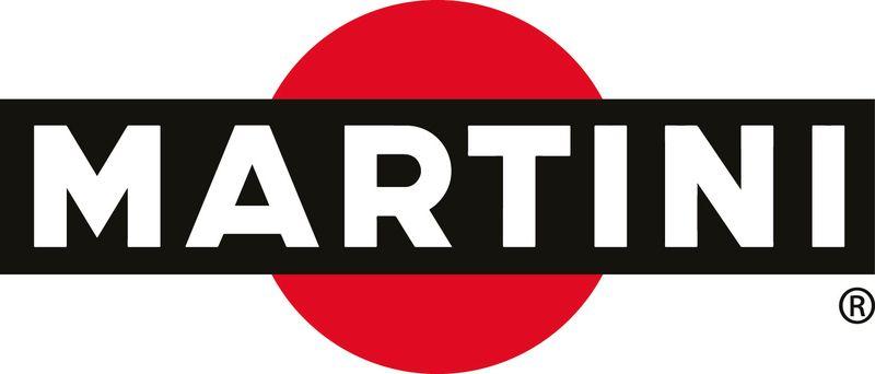 Martini_Logo_vertikal_2C.jpg