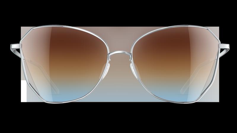 neubau-eyewear_T621_Nina_7110_eclectic_silver_Front_189€.png