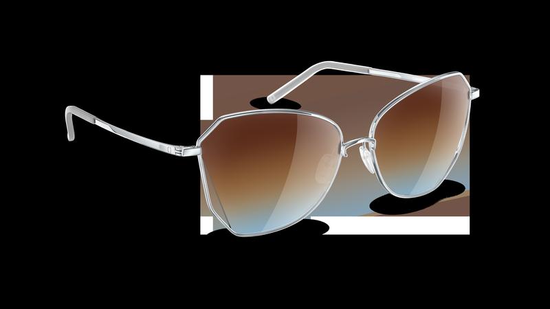 neubau-eyewear_T621_Nina_7110_eclectic_silver_Sid_189€.png