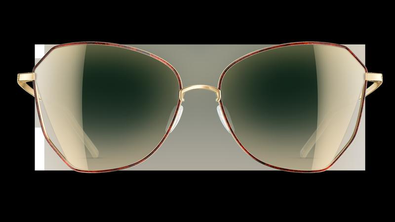 neubau-eyewear_T621_Nina_7540_glorious_gold_brown_tortoise_Front_189€.png