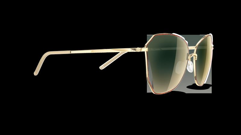 neubau-eyewear_T621_Nina_7540_glorious_gold_brown_tortoise_Left_189€.png