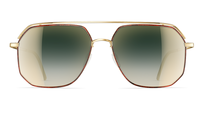 neubau-eyewear_T622_Mark_7540_glorious_gold_brown_tortoise_Front_189€.png