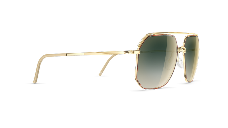 neubau-eyewear_T622_Mark_7540_glorious_gold_brown_tortoise_Left_189€.png