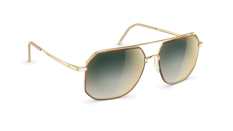 neubau-eyewear_T622_Mark_7540_glorious_gold_brown_tortoise_Sid_189€.png