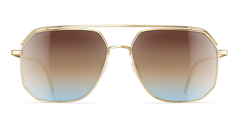 neubau-eyewear_T622_Mark_7630_glorious_gold_Front_189€.png