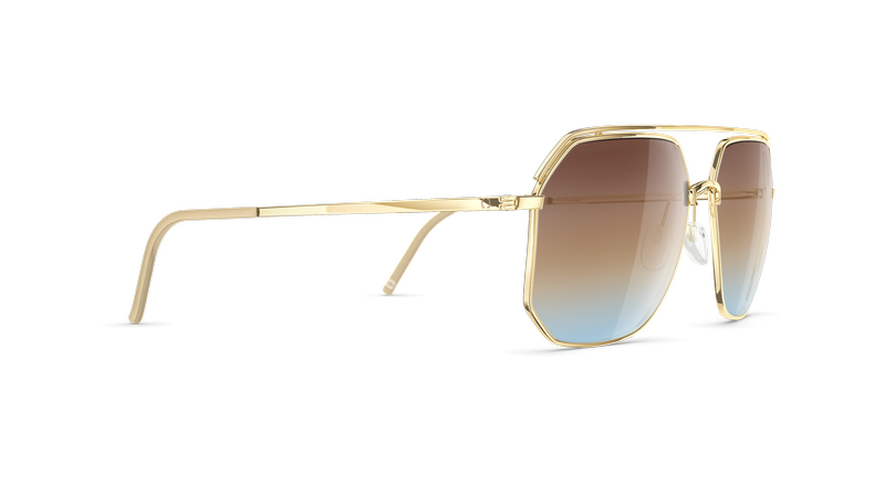 neubau-eyewear_T622_Mark_7630_glorious_gold_Left_189€.png