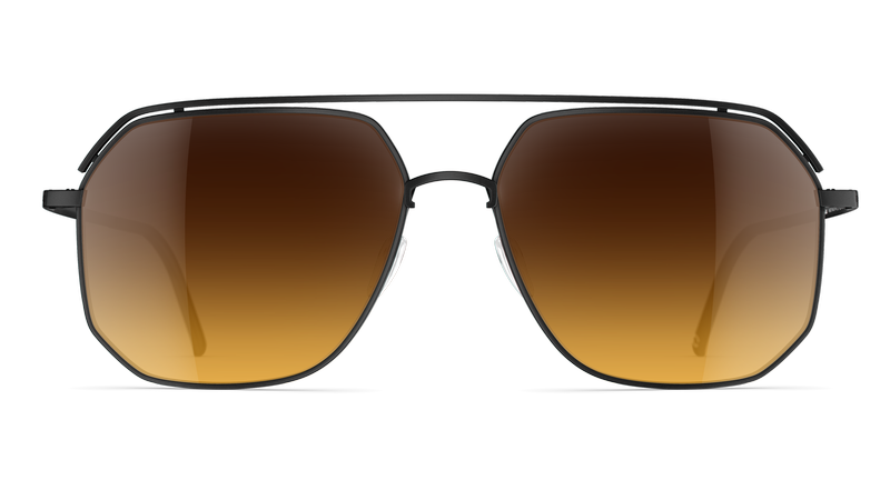neubau-eyewear_T622_Mark_9140_black_ink_matte_Front_189€.png