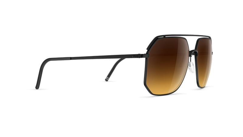 neubau-eyewear_T622_Mark_9140_black_ink_matte_Left_189€.png