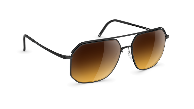 neubau-eyewear_T622_Mark_9140_black_ink_matte_Sid_189€.png