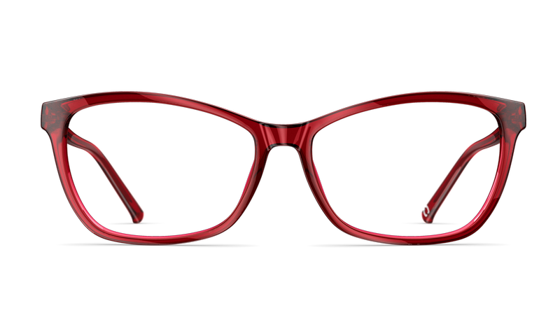 T061_Nora_3000_ruby_red_Front.png