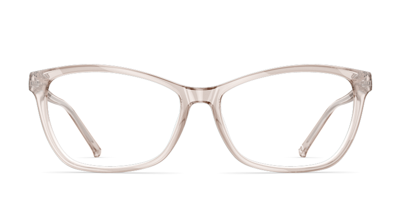 T061_Nora_8500_crystal_taupe_Front.png