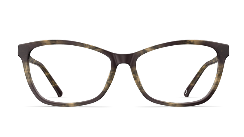 T061_Nora_9030_midnight_tortoise_matte_Front.png