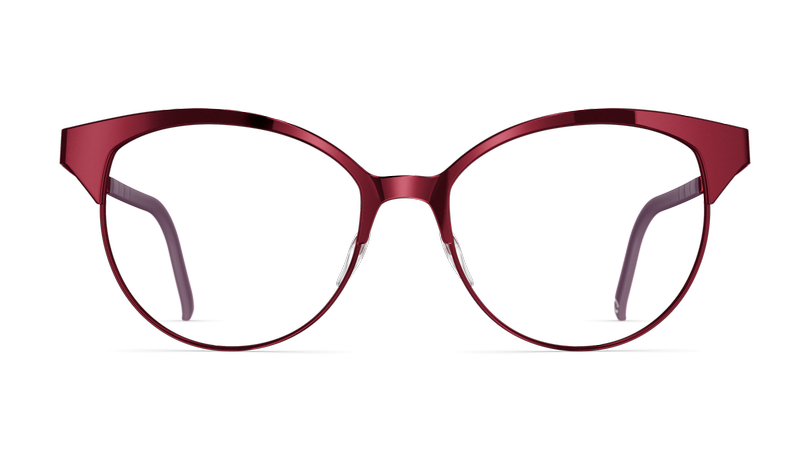 T063_Lisa_3040_ruby_red_Front.png