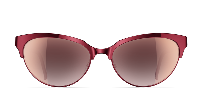 T623_Lotte_3040_ruby_red_Front.png