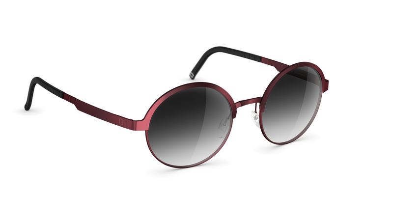 T624_Flo_3140_ruby_red_matte_Sid.png