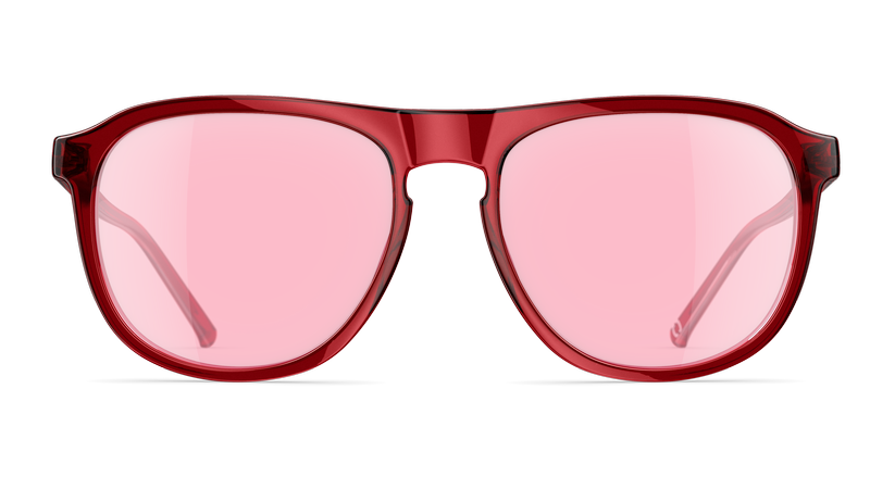 T632_Dominik_3000_ruby_red_Front.png