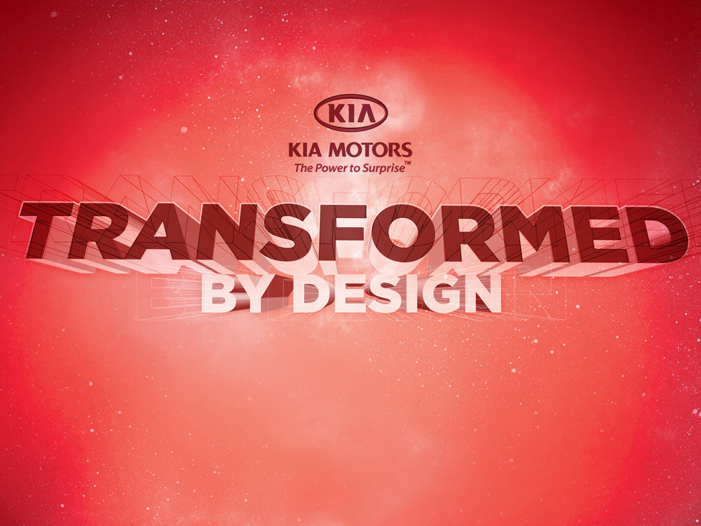 Transformedbydesign1v2.jpg