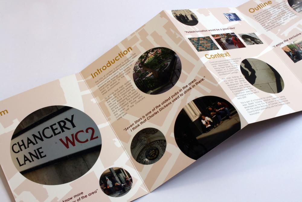 Leaflet Printing Business Cards Digital Printing London Print