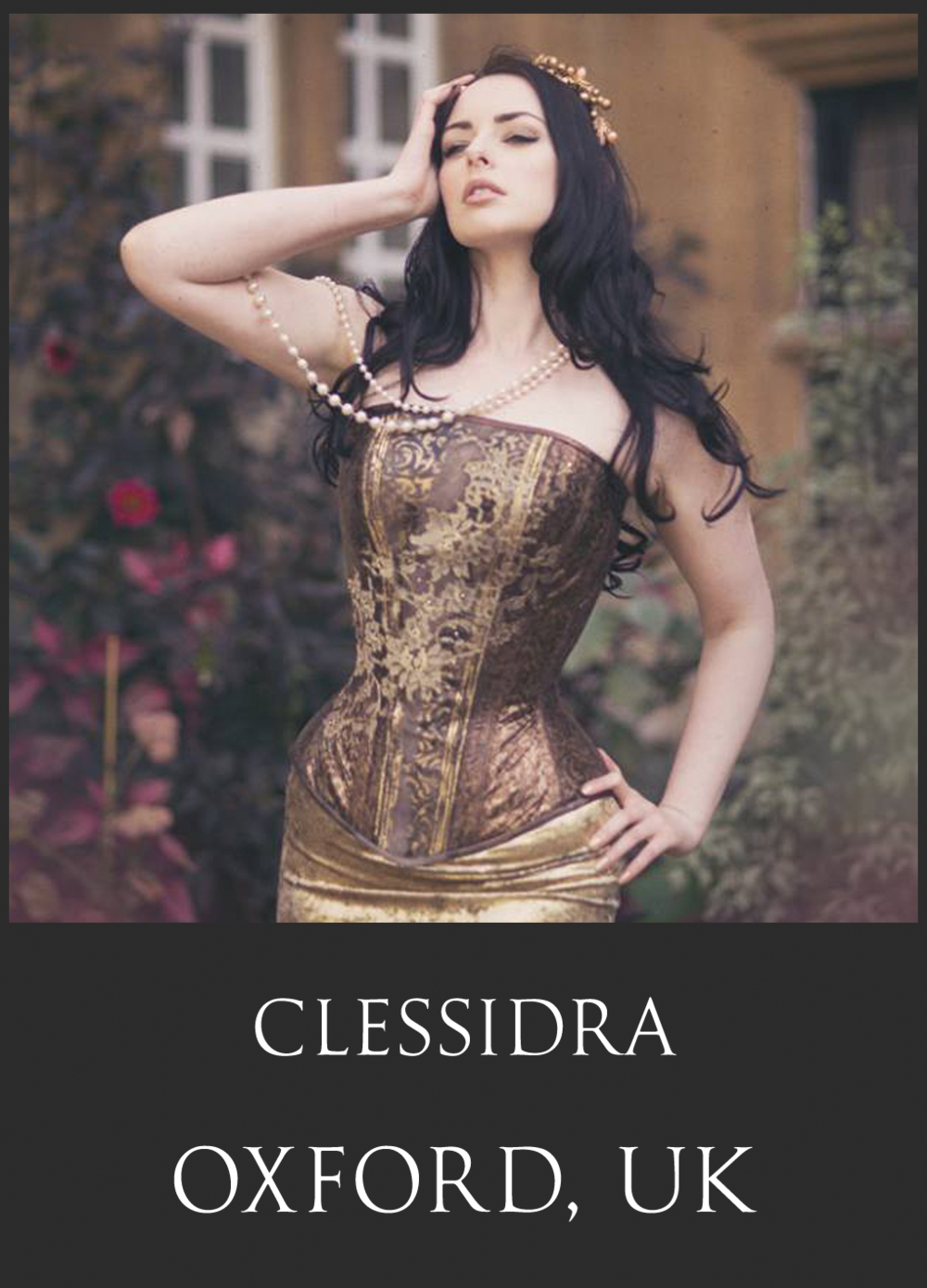 Clessidra Couture.png