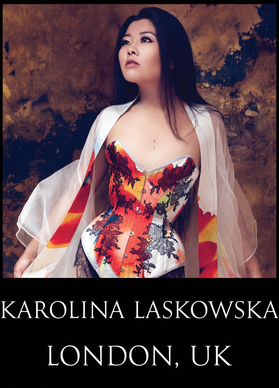 Laskowska.png