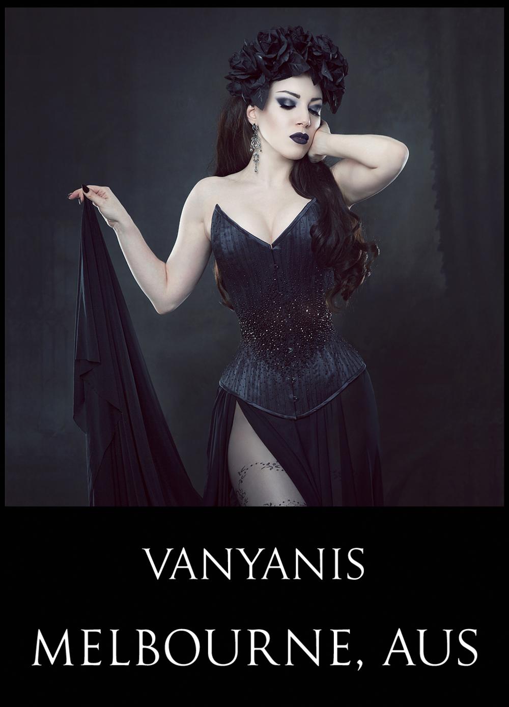 vanyanis.png