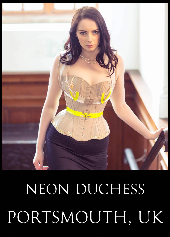 Neon Duchess.png