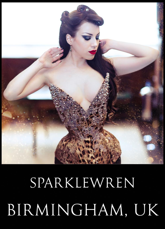 sparklewren.png