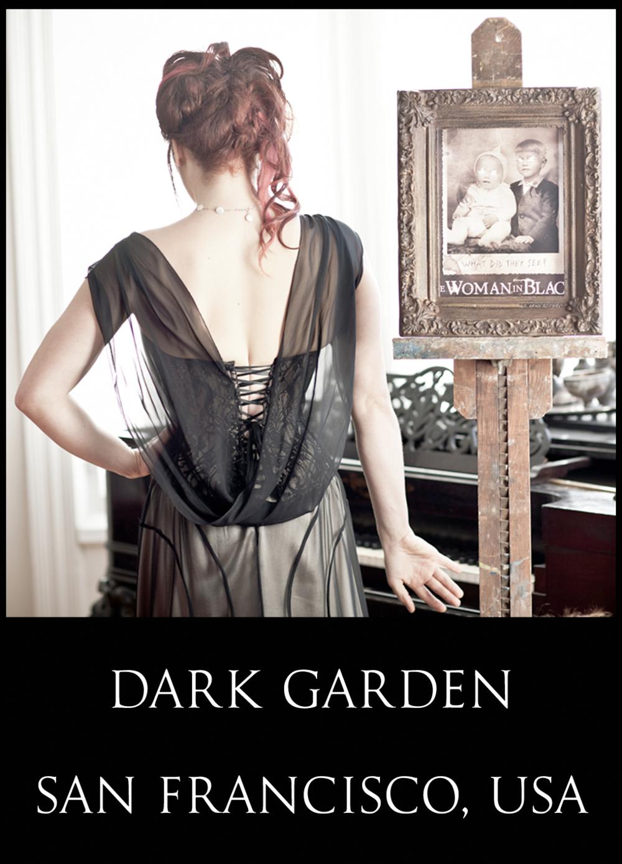 dark Garden.png
