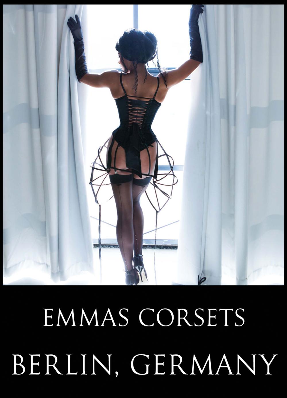 Emmas corsets.png
