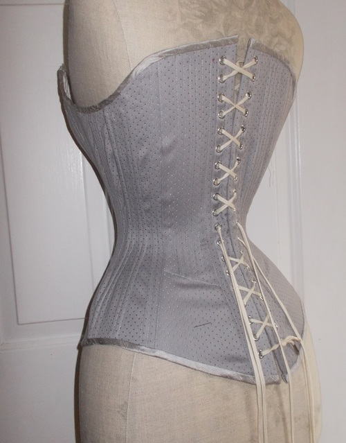 900acbde2 OCOC Blog — Oxford Conference of Corsetry