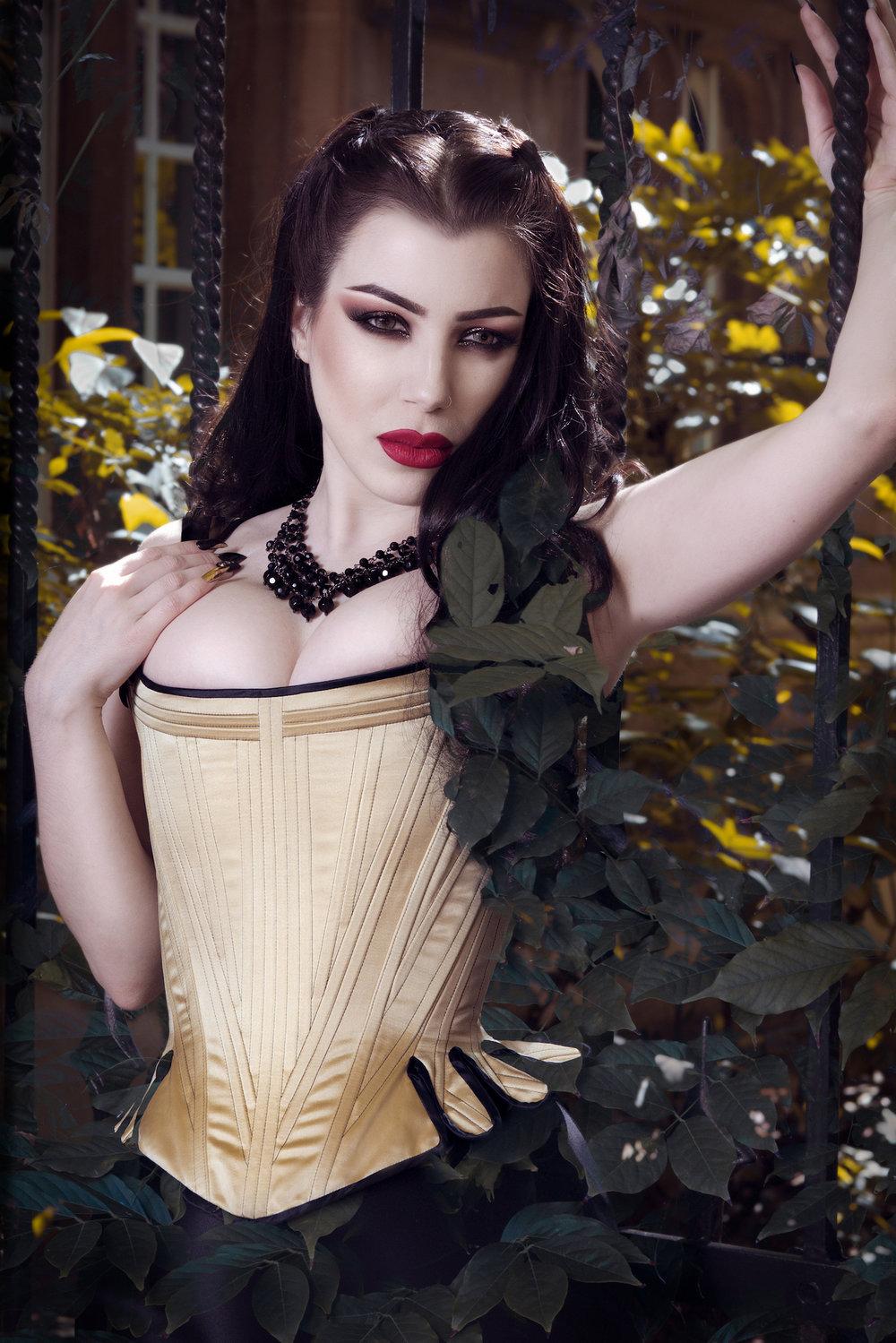 Sara Homeshaw - 1608 Morgana mid min eth leav 3.jpg