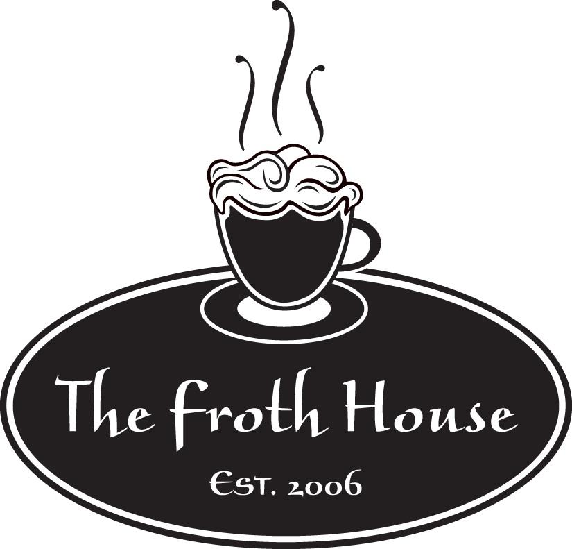 Froth House Logos 002.jpg