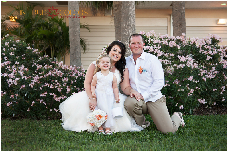 Clearwater Recreation Center Wedding_1034.jpg