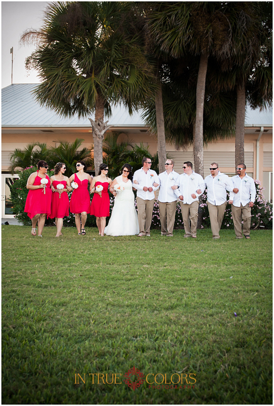 Clearwater Recreation Center Wedding_1038.jpg